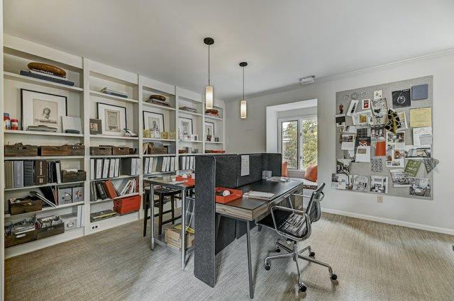 4504_Pershing_Place_St._Louis-13-original-Office.jpeg