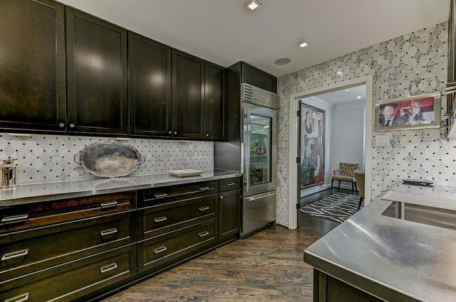 4504_Pershing_Place_St._Louis-5-original-Kitchen.jpeg