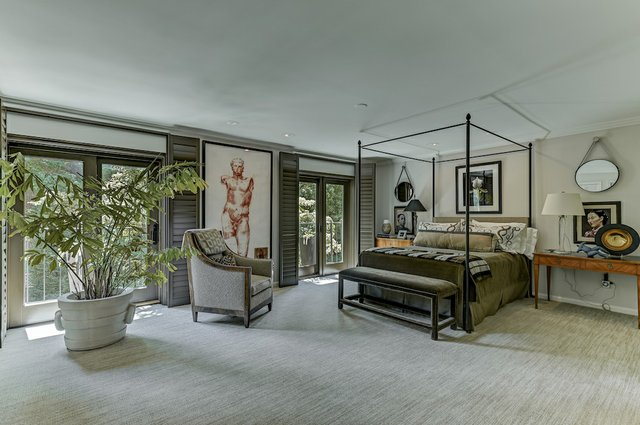 4504_Pershing_Place_St._Louis-6-original-Master_Bedroom.jpeg