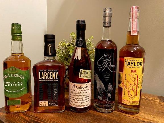 whiskeys1_1.jpg