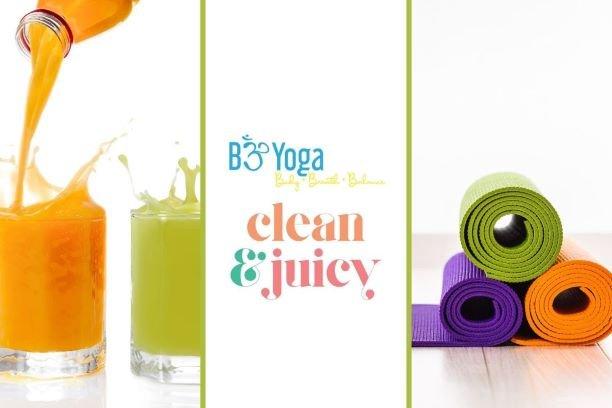 Robust_clean and juicy promo_1.jpg