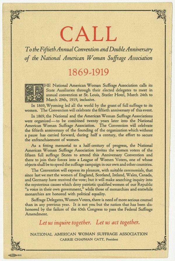 Suffrage Association Flyer.jpg