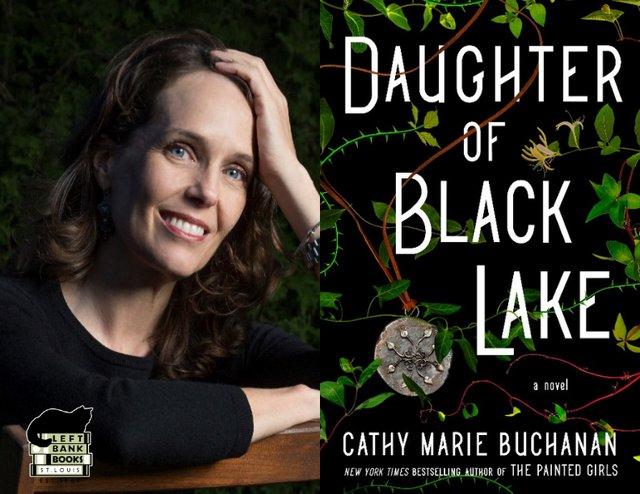 Cathy Buchanan Event.png