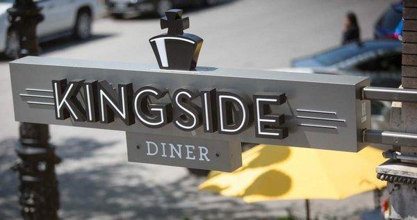 kingside-sign-e1590609822515.jpg