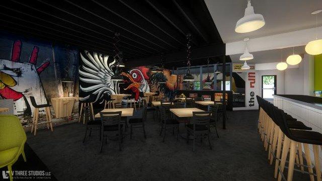 4 murals_1.jpg