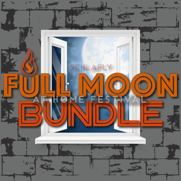 Full Moon Bundle1.jpeg