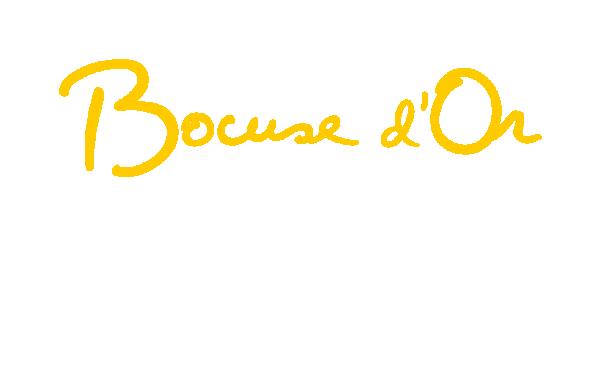 logo-bocuse-white_tallinn.png