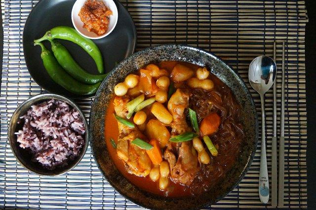 BP_Global Food_7 (1) (1).jpg