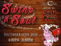 Swine n Soul Logo (4x3)-01.jpg
