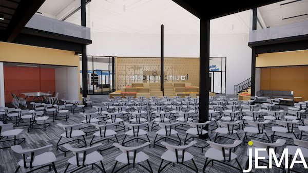 Auditorium 3.png