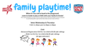 Facebook Event family playtime!.png