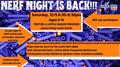 Nerf Night-Dec 2020.png