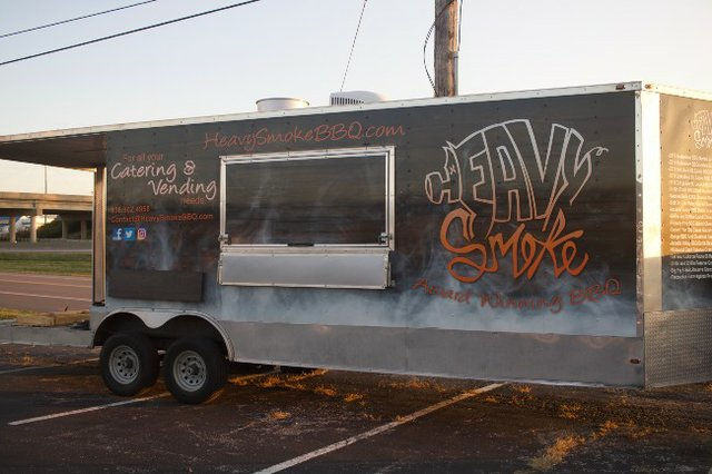Heavy Smoke food truck.jpg