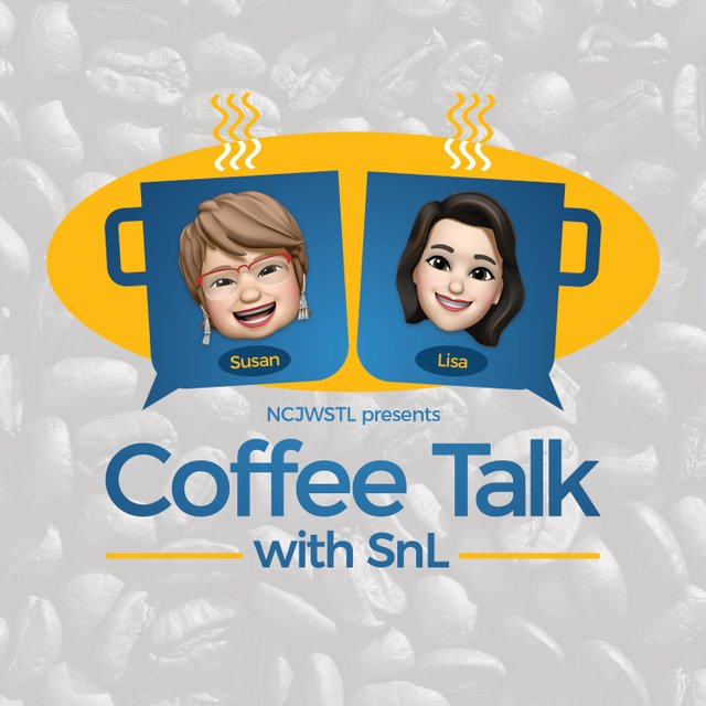Coffee Talk Social Post.jpg