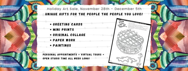 Holiday Art Sale Updated .png