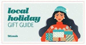 2020-holiday-gift-guide-landing.jpg
