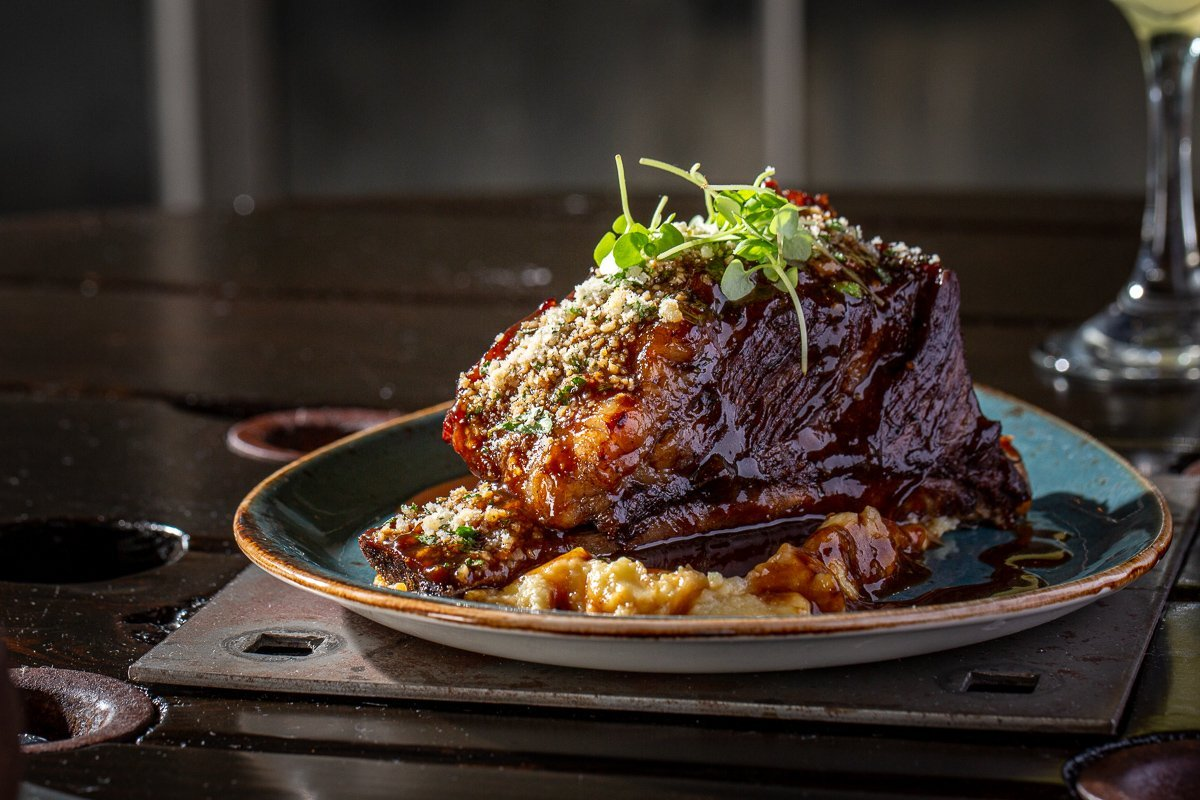 Dining Guide 2020 Kirkwood Webster Groves Rock Hill Des Peres Find webster groves restaurants in the downtown area and other cities such as st. dining guide 2020 kirkwood webster