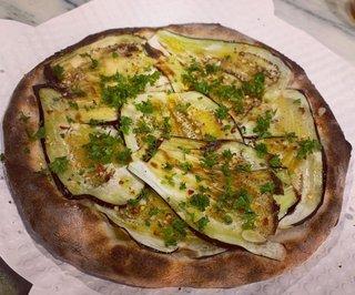 Eggplant1_1.PNG