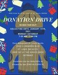 Donatation Drive (1).jpg