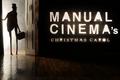 Manual Cinema Christmas Carol.png