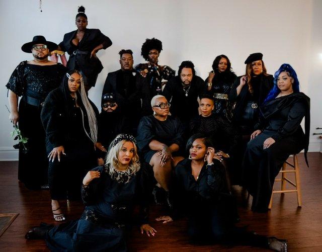 Black in STL Fashion 2020.jpg