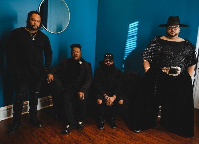 Black in STL Fashion Men.jpg