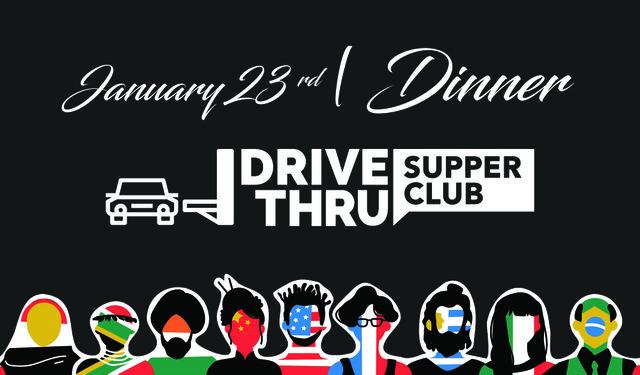 jan-23-drive-thru-supper-club.jpg