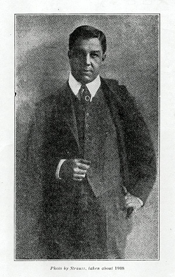 Harry Turner 1908.jpg