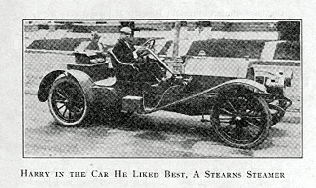 Harry Turner in Stearns Steamer.jpg