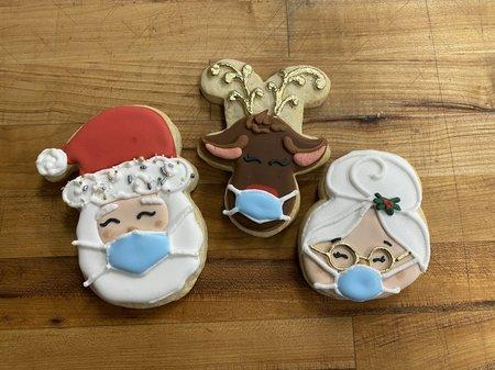 Santa Mrs Rudolph masked_Colleens.jpeg