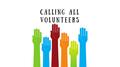 Calling All Volunteers.jpg