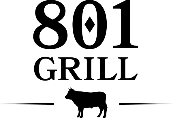 801-grill-logo-square-BLK.png