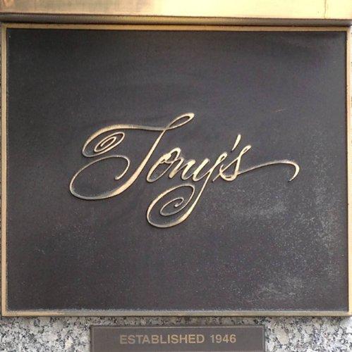 Tonys_plaque_1.PNG