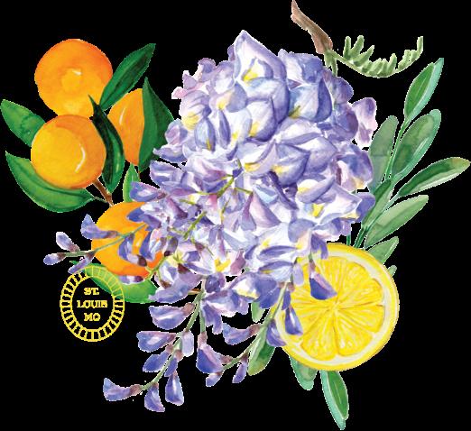 casa-florals1_1.png