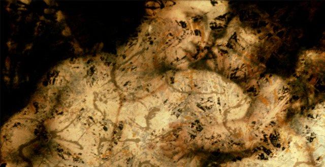 Art Untitled Tour-1_head.jpg