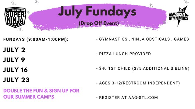 July Fundays (1).png