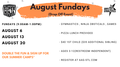 August Fundays (2).png