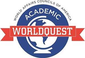 Academic WorldQuest logo.jpg