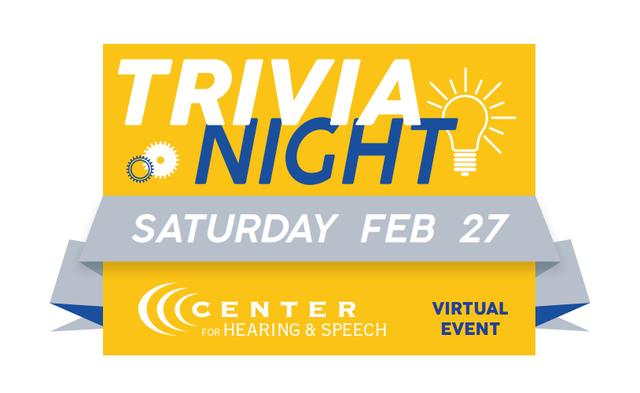 Virtual Trivia Night Icon.png