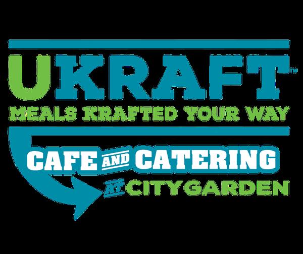 City Garden Logo.png