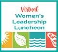 Women's Leadership Luncheon 2021