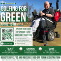 Golf Tournament Flyer Square.png