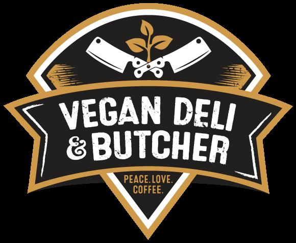 VDB-Logo-Color-580w-1_1.png