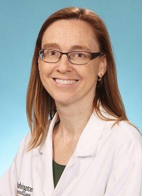 Hilary M. Babcock, MD, MPH (2).jpg