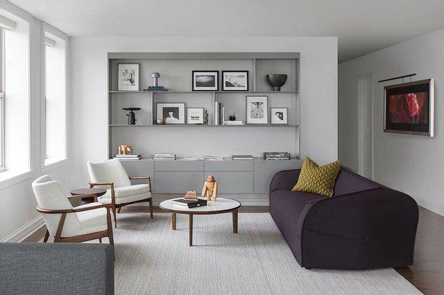 Living_Room_North.jpg