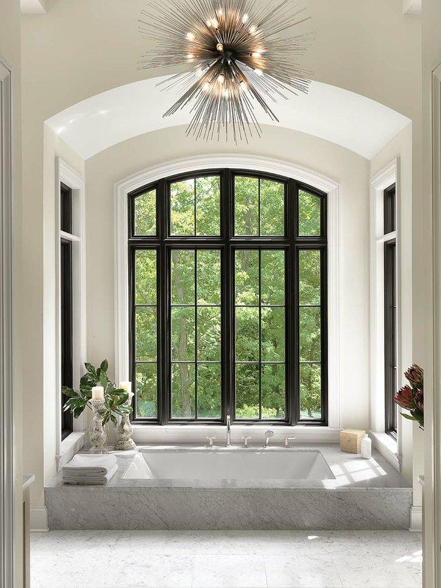 Master Bath toward tub.jpg