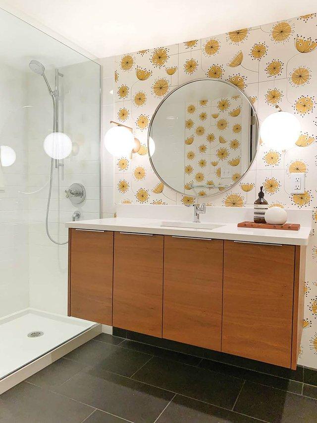 Modern_Bath_2.jpg