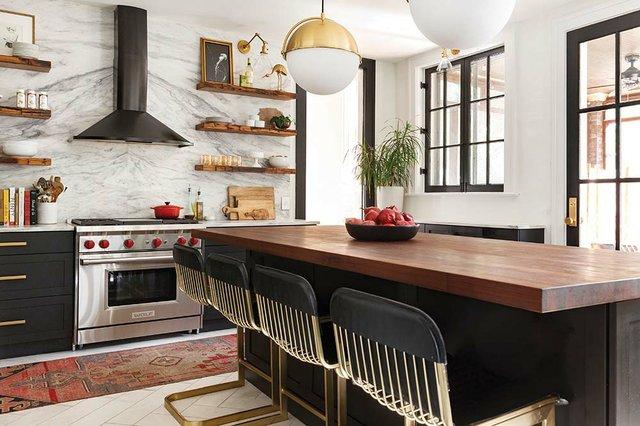 Sloan-kitchen-5.jpg