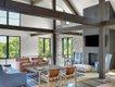 The_Barn_Home-Living_Room.jpg
