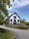 The_Barn_Home-Exterior.jpg